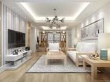 金山家庭装修,别墅装修,二手房装修,改造