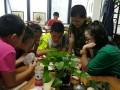北京回龙观霍营沙河小汤山附近的成人青少儿书法培训班首选云墨轩