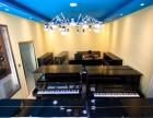 日本原裝進口雅馬哈卡哇伊 出租出售 二手鋼琴租賃11年老店