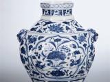 河源瓷器交易中心 快速收購瓷器