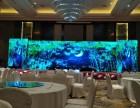 上海专业舞台设计搭建公司 灯光音响租赁公司