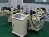 利阳自控装框机优惠价 装框机专业生产