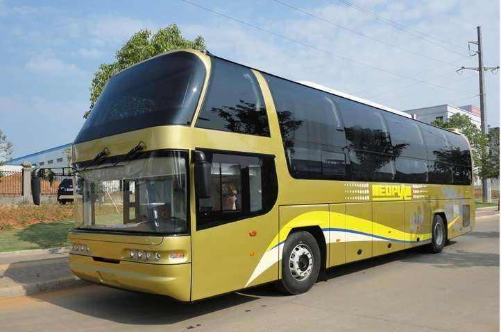 常州到临汾的客车常州到临汾长途大巴15261143899