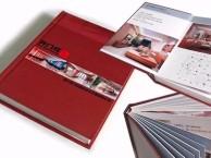 东方印刷厂 承接单页 海报印刷 欢迎来电咨询