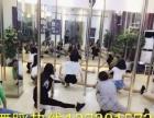 专业韩国爵士舞舞星指导/学爵士舞就来戴斯尔
