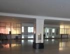 百姓家居3楼 排练厅280平米