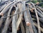 关于乾泉%南通开发区电缆回收