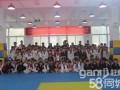 河南盛世龙腾国际跆拳道教育