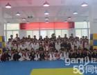 盛世龙腾国际跆拳道教育