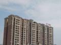 名尚豪苑100方3房2厅2卫,市中心,靓房,租2700元