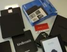 亚马逊电子书Kindle Oasis新款斯诺克黑沈阳现货