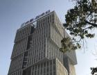 东湖高新专业光电产业园厂房/研发办公楼