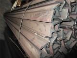 上海H型钢HE100B现货销售量大从优