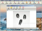 机械加工厂生产管理软件免费试用,机械加工ERP管理软件系统