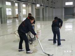 徐州专业(家庭单位保洁,外墙门头清洗,地毯沙发石材清洗)