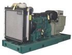 厦门有专业回收进口发电机的厂家吗,发电机组二手回收
