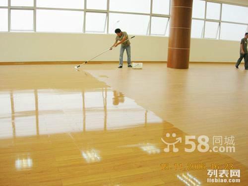家庭保洁,新房开荒,清洗油烟机,地毯超低价