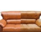 贵阳旧沙发维修翻新订做新沙发