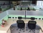 厂家直销办公桌,工位桌,话吧桌,前台,文件柜,屏风隔断等