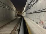 优质地铁疏散平台,支架 保定铁锐厂家直销现货