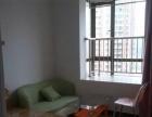 个人出租 海沧引桥天虹百货附近绿苑新城单身公寓带独卫800