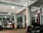 宣化 南岗区宣化街,大润发对过 厂房 1300平米