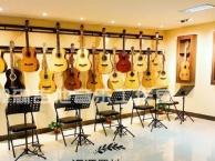徐州吉他培训班_成人吉他培训班_少儿吉他培训班 尤克里里培训