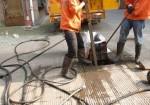 天津塘沽专业疏通管道,马桶疏通,抽粪,清理化粪池