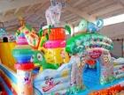 天蕊游乐 厂家 儿童蹦蹦床 组合滑梯 大型游乐设备 蹦极