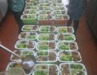专业提供企业、团体单位供餐服务
