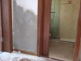 徐汇区旧房翻新 墙面裂缝脱皮修补 粉刷涂料 办公室刷墙