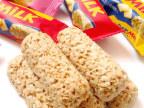 麦德好营养麦片巧克力低糖分 oat milk压缩营养燕麦片巧克力糖果