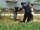 北京供水管網漏水檢測 地下管線探測消防管道漏水檢測