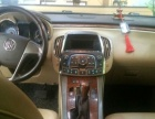 别克君越2011款 2.4 SIDI 自动 舒适版 永城卓远汽车
