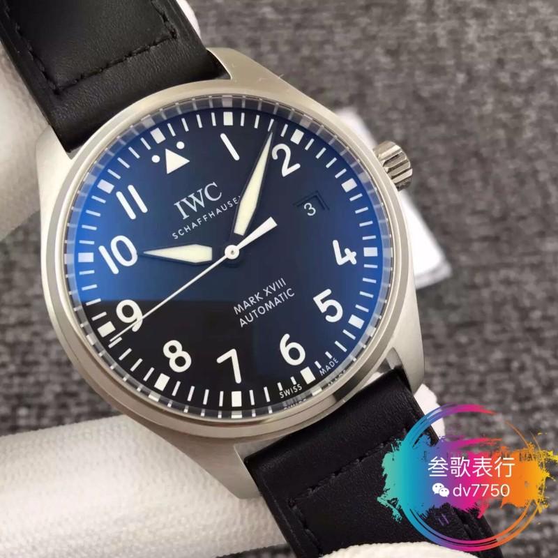 惠州哪里有高仿手表卖?