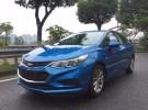 温州市汽车分期低首付,零首付购车1年1.6万公里8.98万