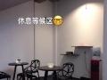 阳江市【汪汪联萌】宠物修毛