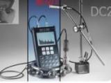 DC21振动分析仪及现场动平衡仪