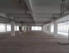 出租梧田2500平方适合生产 服装 仓库 有货梯