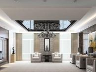 专业从事住宅、宾馆、酒店、写字楼等其它商业空间装饰