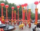 武汉乐队演出公司 武汉最好的乐队13098881228酒楼
