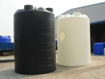 三元厂家10吨甲醇储罐减水剂储罐10立方设备水箱