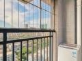 科技园高新园地铁站口酒店式公寓
