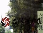 东湖高新区喷绘写真KT加工基地广告传媒