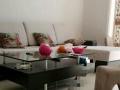 其它龙江 碧龙湾小区 2室 1厅 次卧