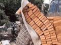 专业砌砖,粉墙,拆房,打地平,防水