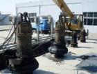 北京水泵变频器维修 捞泵 洗井
