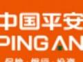 中国平安人寿保险平安福