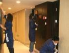 专包新房装修好的清洁,家庭清洁钟点工
