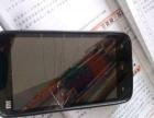 南京小米手机维修点 小米3 小米4手机换屏幕